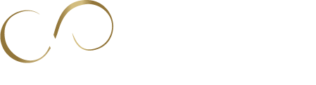 Dare to Change Life Coaching & Mentoring