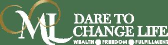Dare to Change Life Coaching & Mentoring